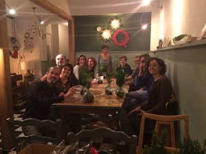 asistentes-taller-kokedamas-diciembre-2015